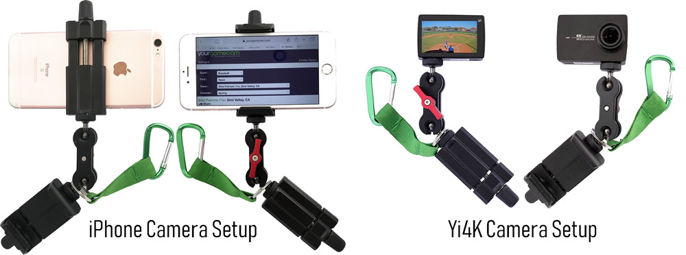 mobile_camera_setup_options.jpg