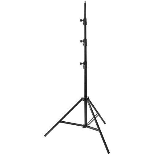 13ft_tall_tripod_mount.jpg