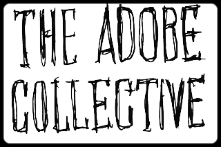 The Adobe Collective