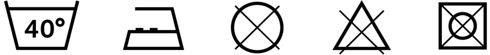 simboli-eticheta-felpa.png