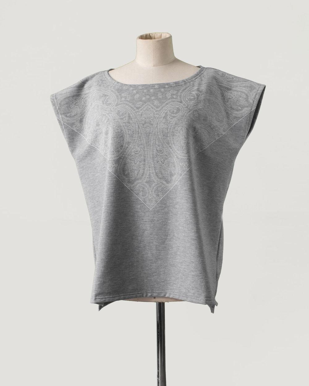 grigia-paisley-bianco-3.jpg