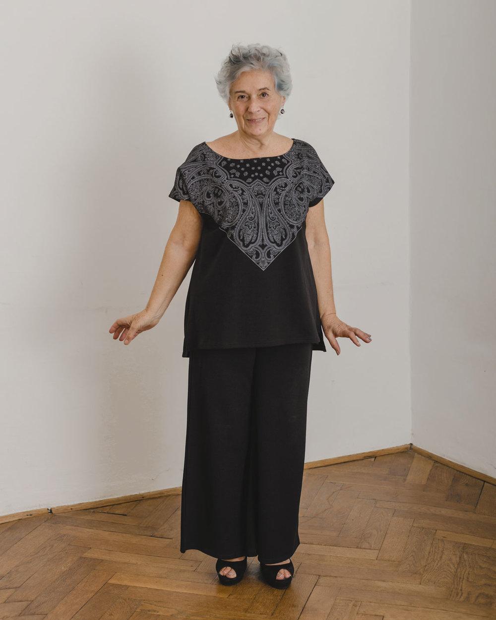 Claudia Baselli