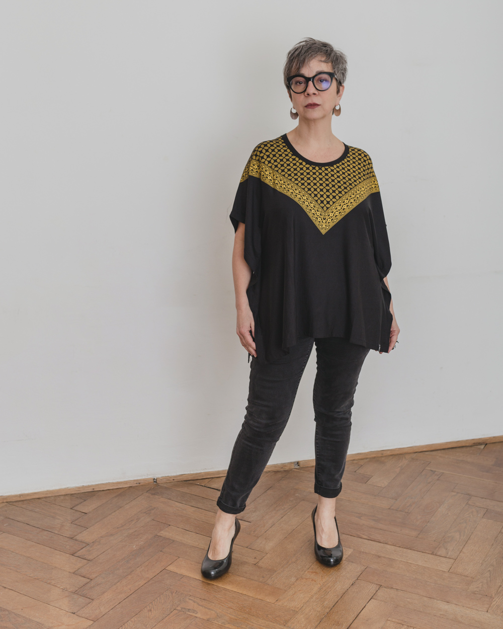 Angela Baghino - Dezen Dezen-9.jpg