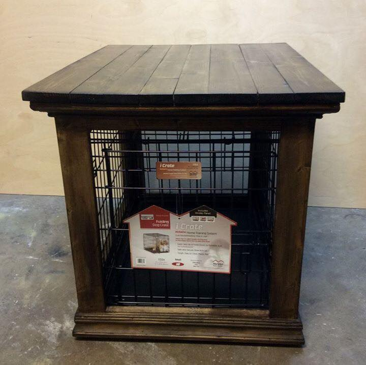 Dog Kennel Cover - Starting at $120....