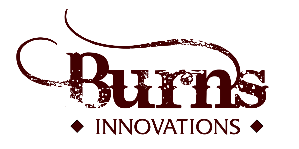 Burns Innovations