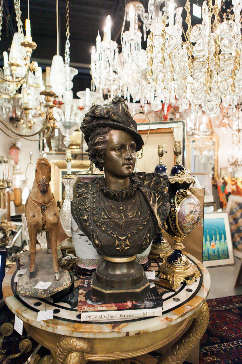 Hamptons Antique Galleries-August 2017-22.JPG