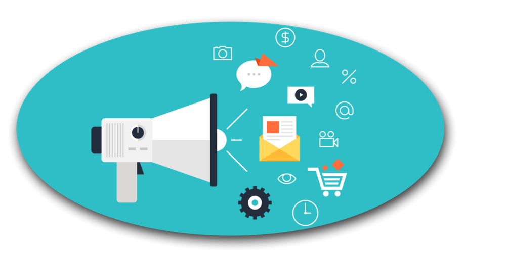 - By posting on a daily basis, you ensure that all of your followers remain familiar with your brand. The best form of marketing is when you advertise your brand on a subconscious level.