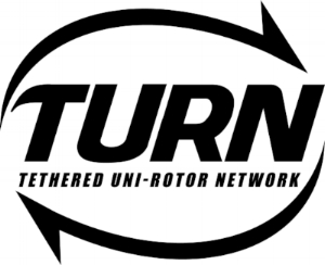 TURN_Logo_png.png