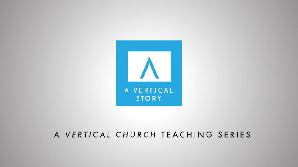 A Vertical Story - Springr 2014