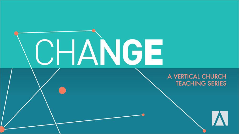 Change - July 2015