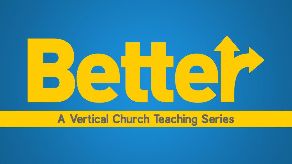 Better - June 2016