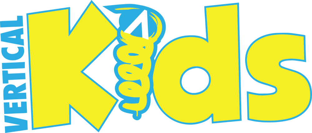 Vertical Kids Logo.png