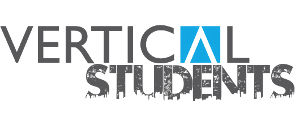 Vertical Students Logo FOR WEB.png