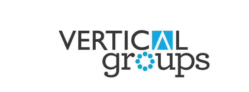 Vertical Groups NEW.jpg