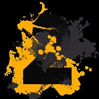squarespace-logos-2.png