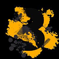 squarespace-logos-3.png