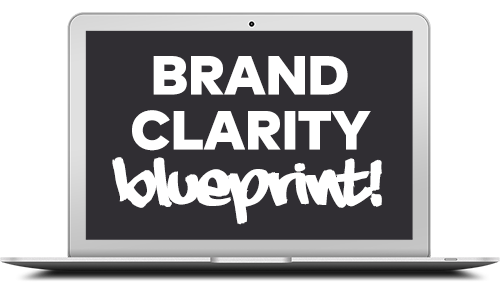 squarespace-logos-brand-clarity-blueprint.png