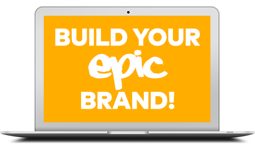 squarespace-logos-build-your-epic-brand.png