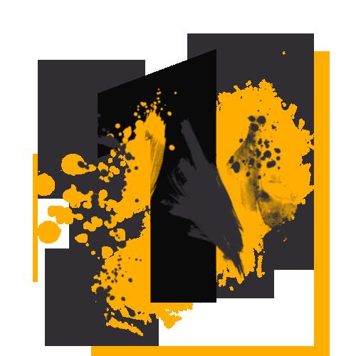 squarespace-logos-1.png