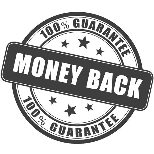 squarespace-logos-guarantee.png