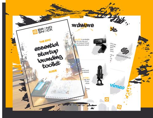 LM_startup branding toolkit.png