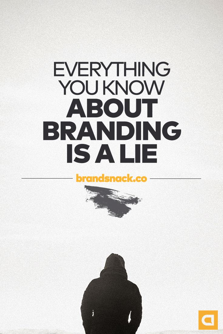 brand-lies.jpg