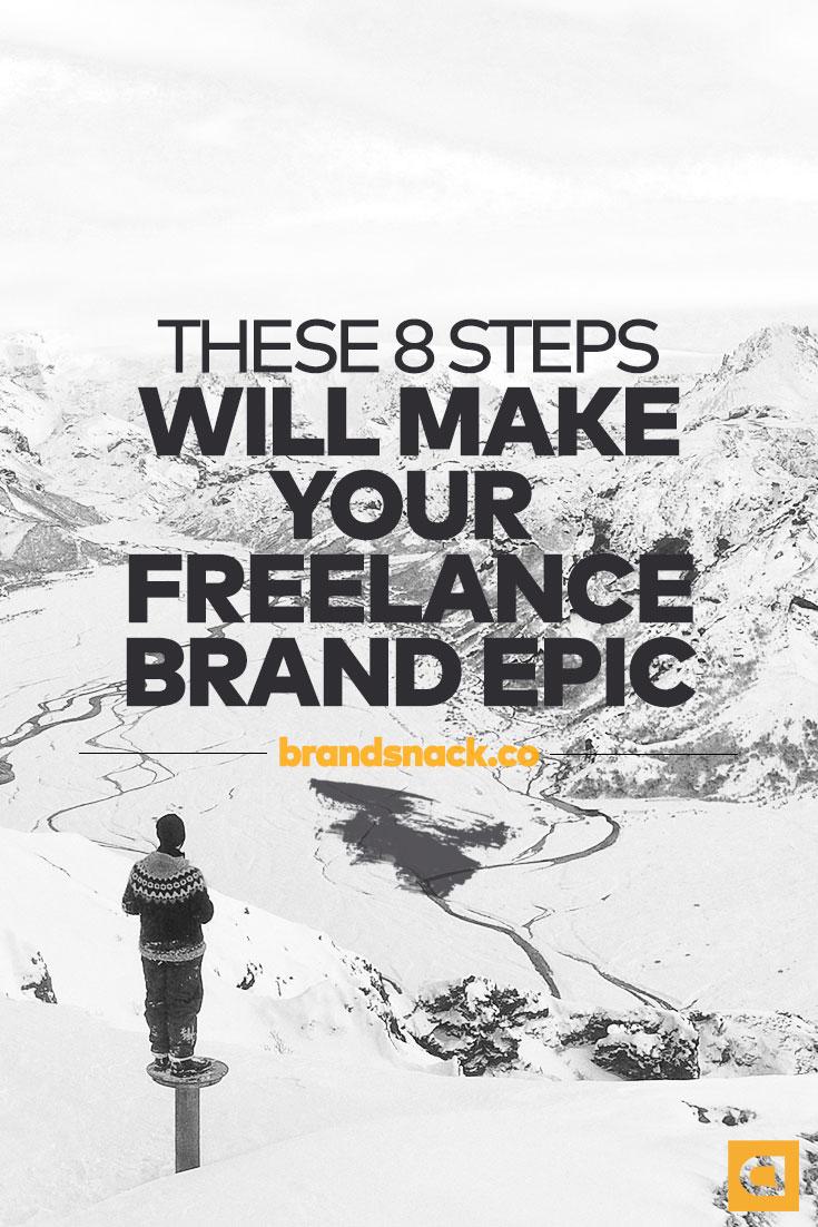 8-steps.jpg
