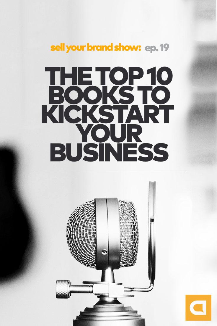 pinterest-pin_SYBS_19-top-10-books.jpg