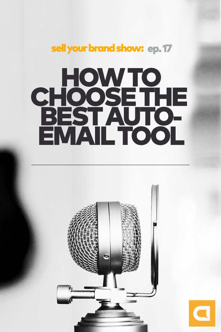 pinterest-pin_SYBS_17-auto-email-tools.jpg