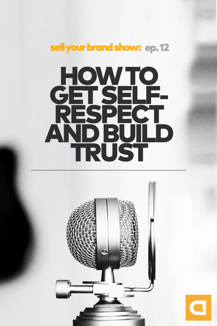 pinterest-pin_SYBS_12-self-repsect-and-trust.jpg