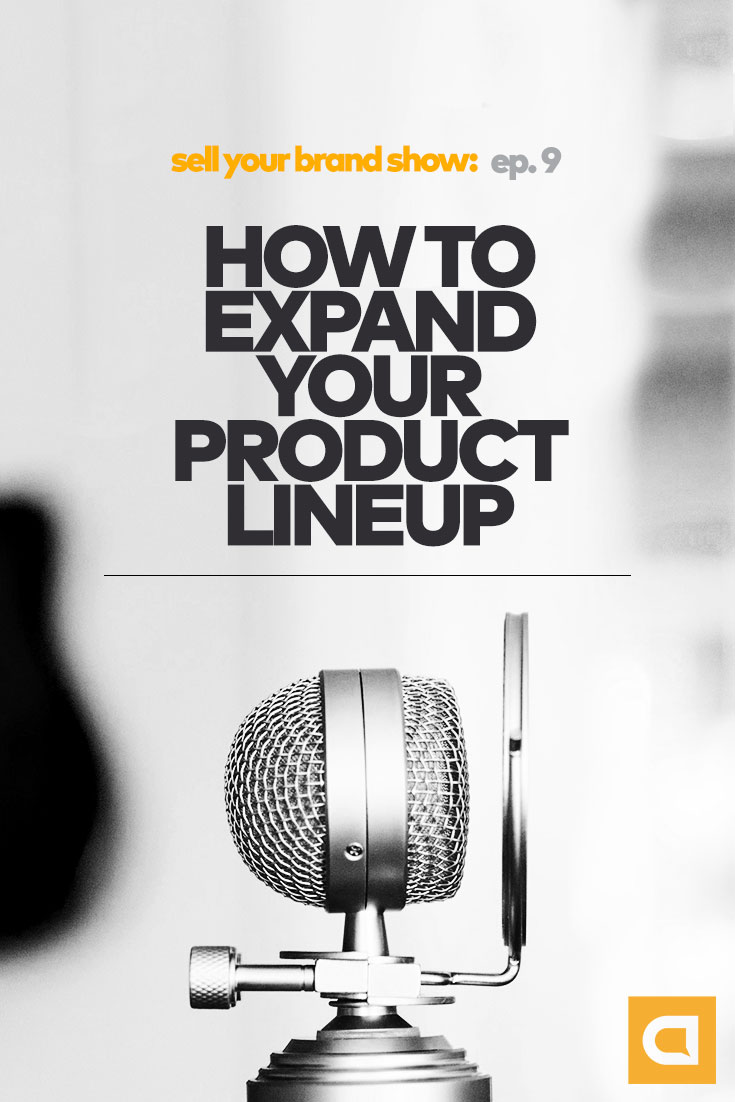 pinterest-pin_SYBS_9-expand-product-lineup.jpg