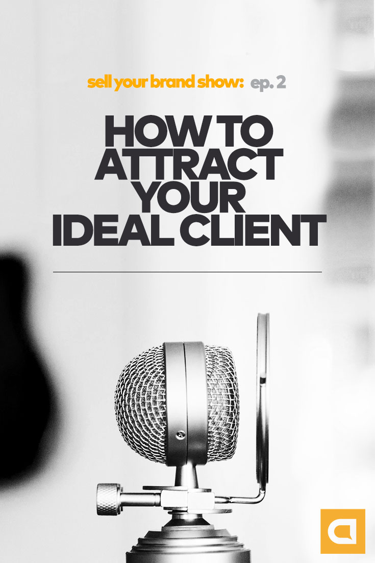 pinterest-pin_SYBS_2-attract-ideal-audience.jpg