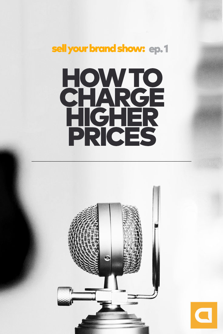 pinterest-pin_SYBS_1-charge-higher-prices.jpg