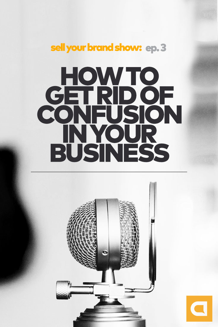 pinterest-pin_SYBS_3-get-rid-of-confusion.jpg