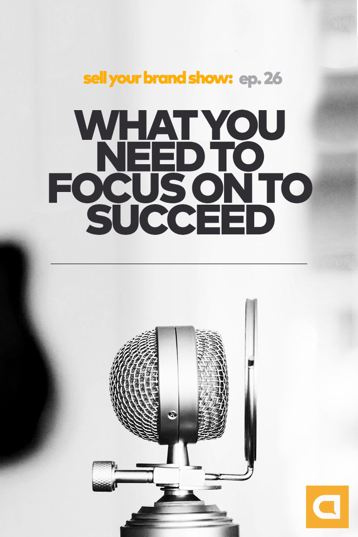 pinterest-pin_SYBS_26-focus-for-success.jpg