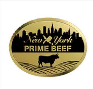 New York Prime Beef