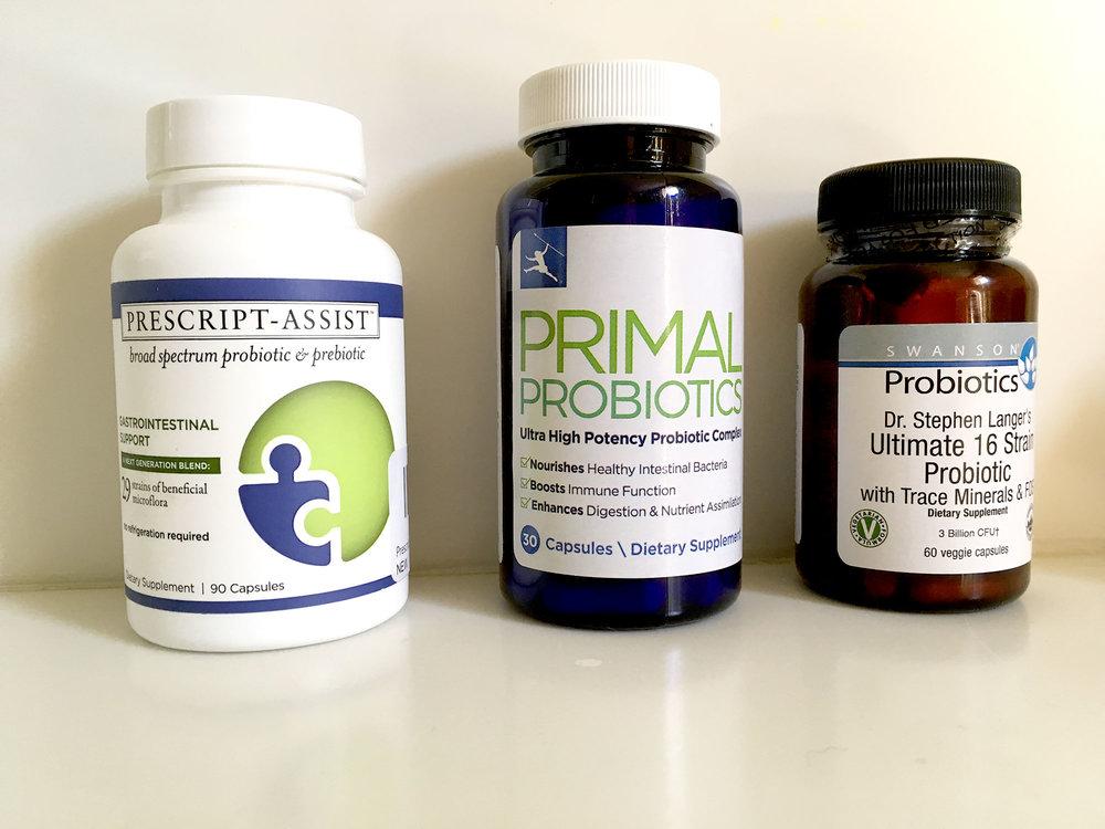 Probiotics-from-Pills.jpg