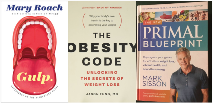 Understanding fundamentals of healthy living a short reading list screen shot 2018 04 03 at 125411 pmg malvernweather Images