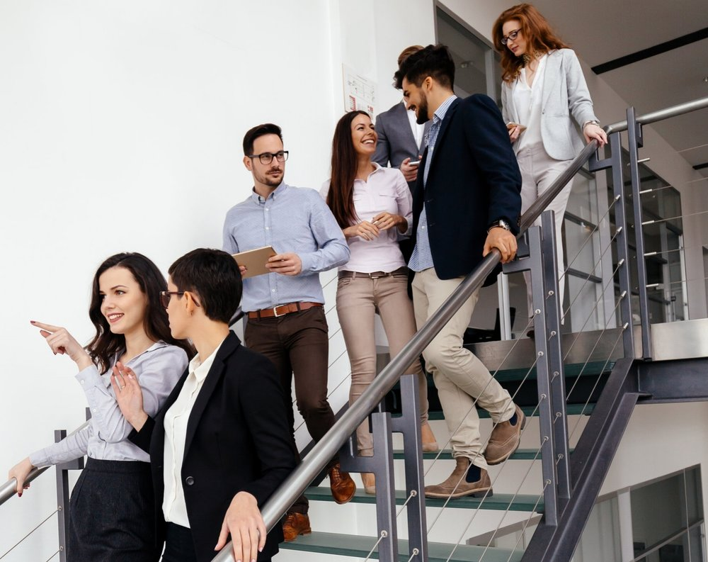 Business people on stairs.jpg