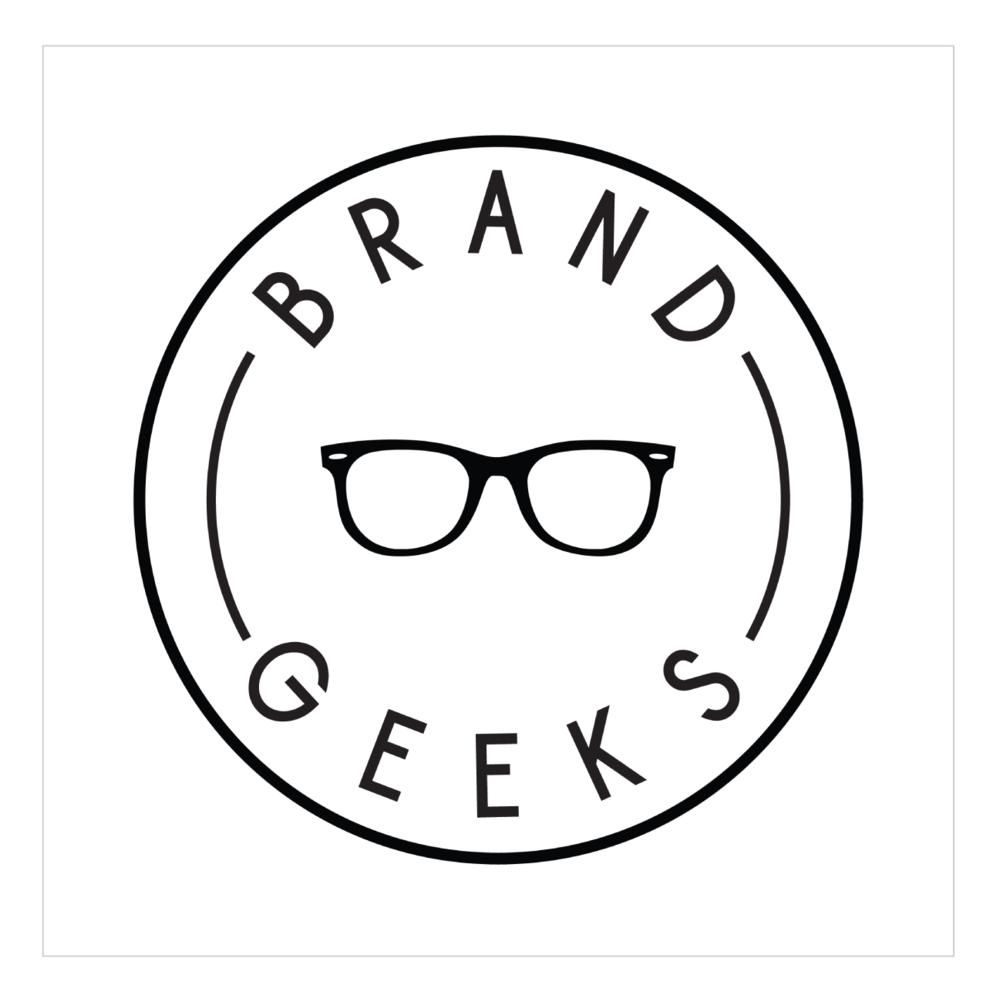 Logo 006 BrandGeeks.png