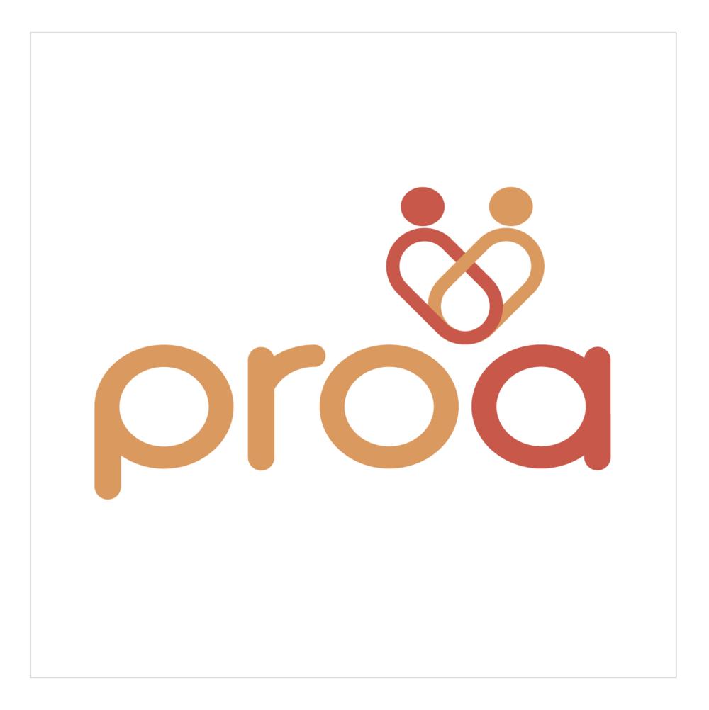 Logo Proa.png