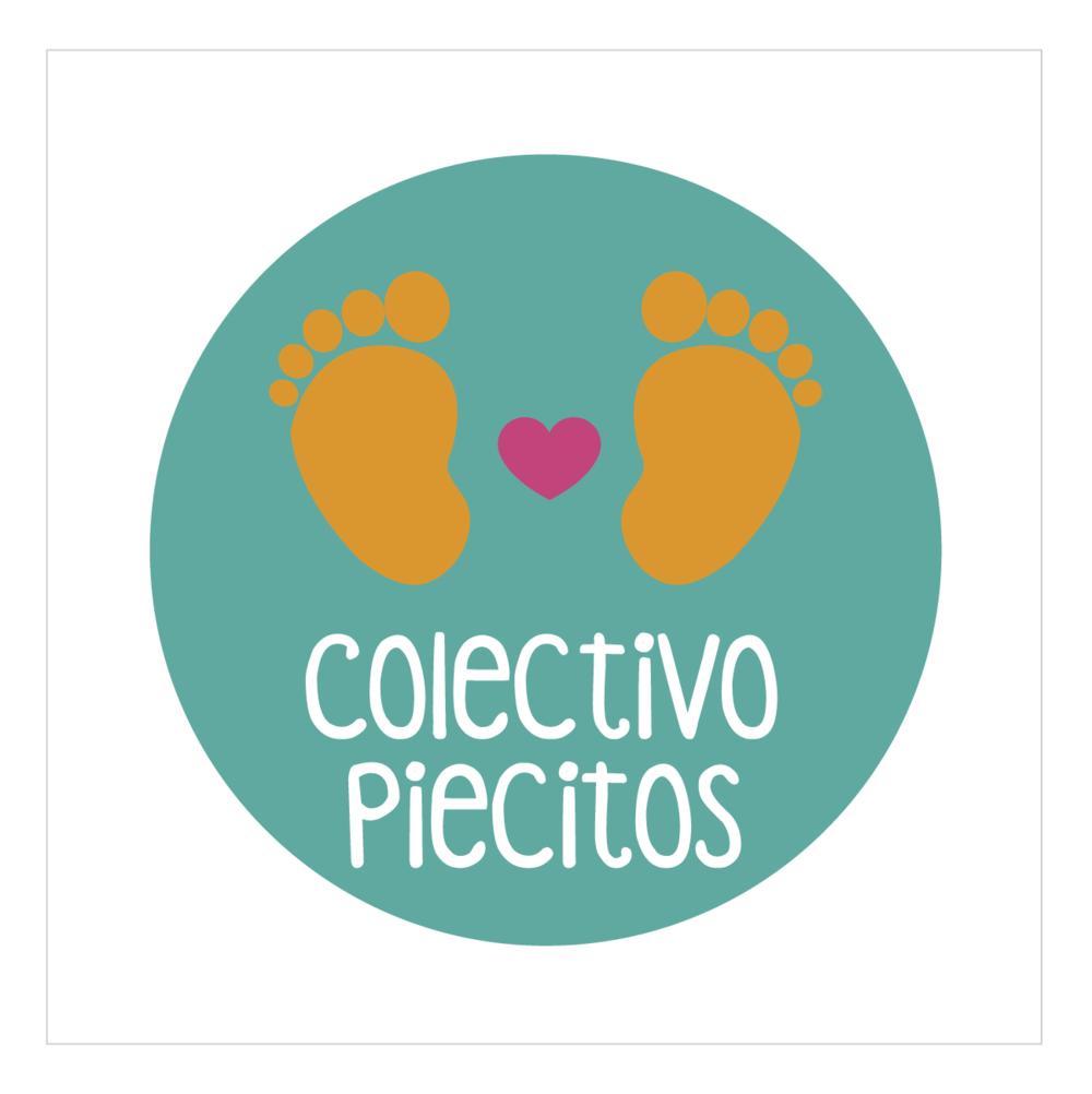 Piecitos.png
