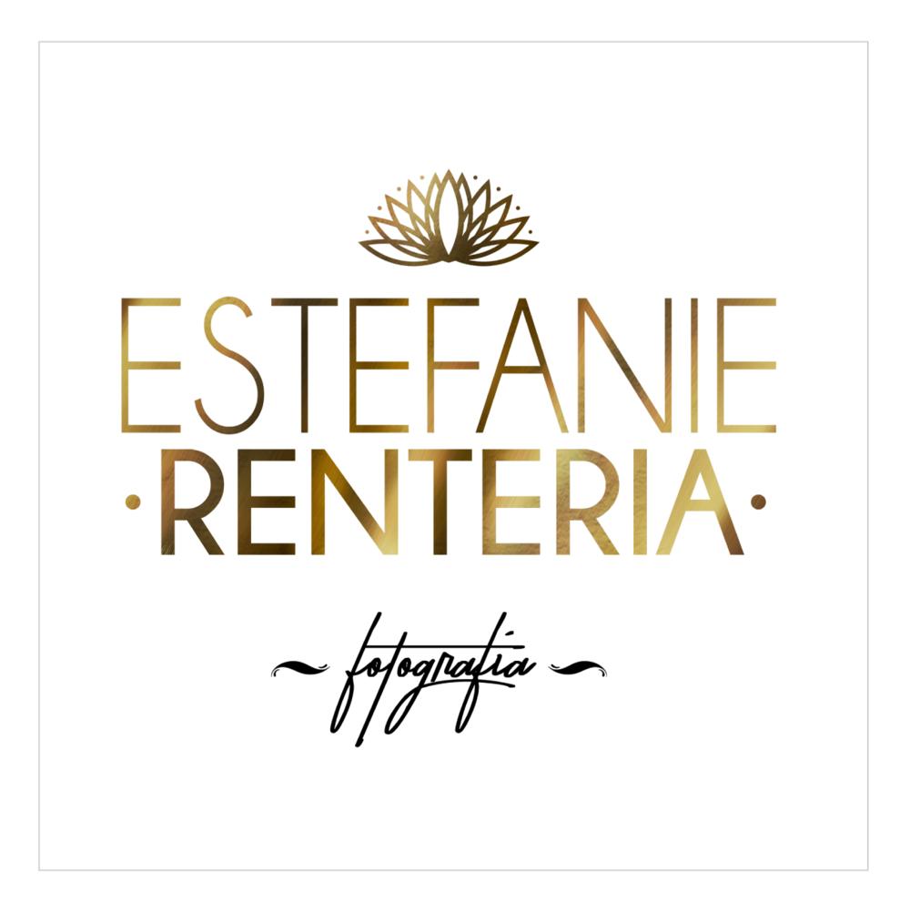 Estefanie Renteria.png