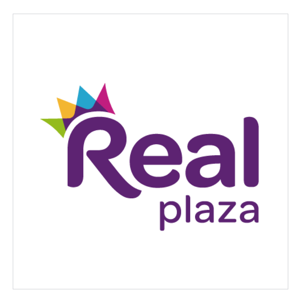 Real Plaza.png