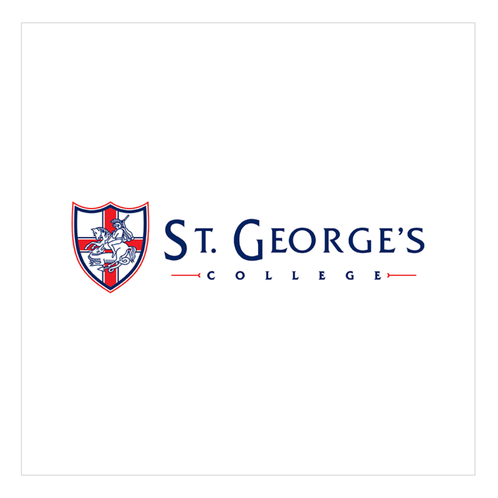St Georges.png