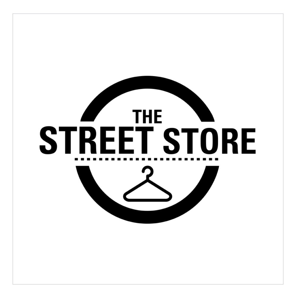 The Street Store.png