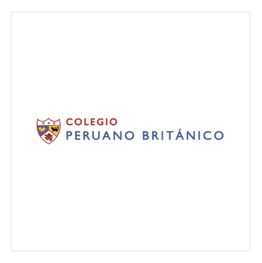 Colegio CPB.png