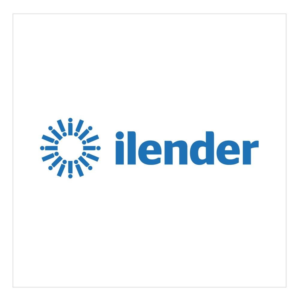 Ilender.png