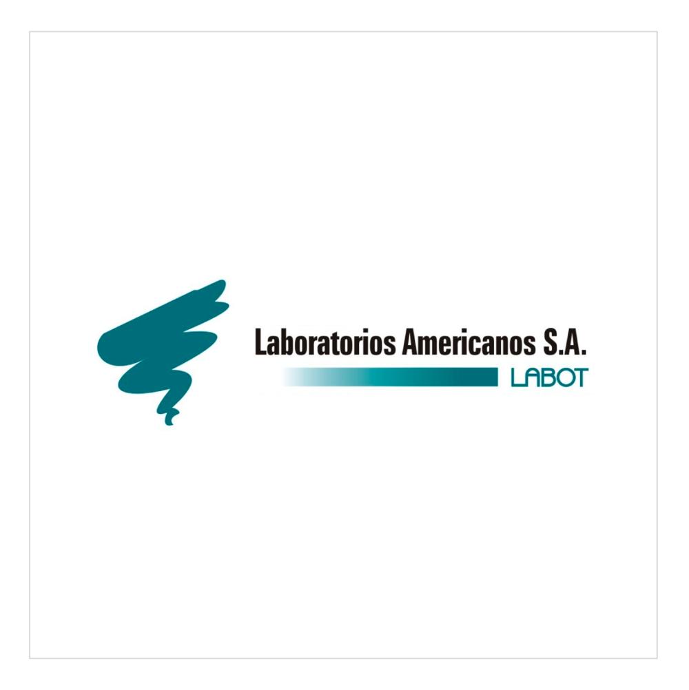 Laboratorios Labot.png