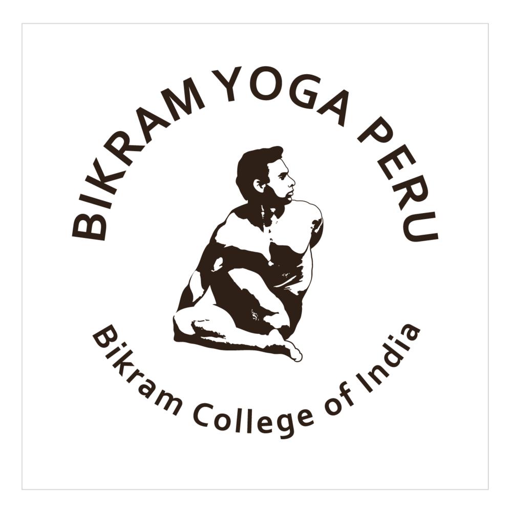 Bikram Yoga.png